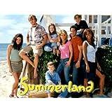 Summerland ~ Lori Loughlin