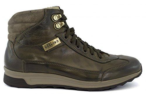 cesare-paciotti-vl04-sneakers