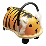 Wheelybug - Tiger Small