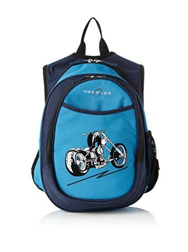 obersee-kids-all-in-one-pre-school-backpacks-with-integrated-cooler-motorcycle-by-obersee-english-ma