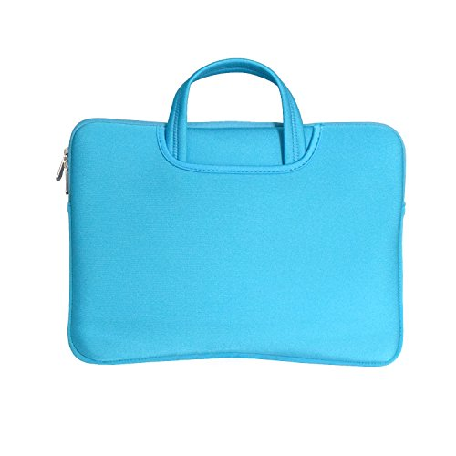 laptop-bagpashion-macbook-sleeve-nylon-lycra-fabric-13-133-inch-laptop-sleeve-case-cover-briefcase-f