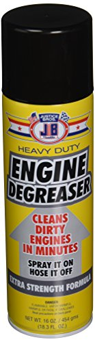 Southwest Specialty Products 40009C JB Degreaser Can Safe (Can Safe Storage Container compare prices)