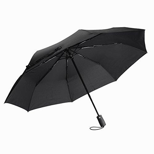 topop-paraguas-para-viajes-abrir-y-cerrar-automatico-para-operacion-de-una-mano-techo-de-teflon-210t