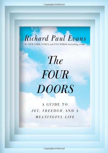 The Four Doors