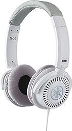 Yamaha HPH-150WH Open-Air Neutral Palette Headphones