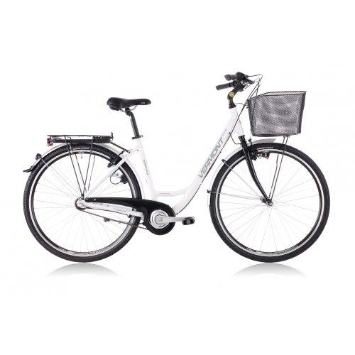 bicycle: Best Vermont Rosedale 3s City bike womens 3/5 Speed Ladies ...