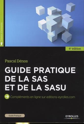 guide-pratique-de-la-sas-et-de-la-sasu