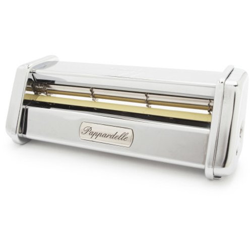 atlas marcato pasta machine attachments
