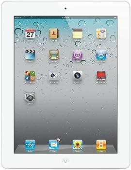 Apple iPad 2 9.7
