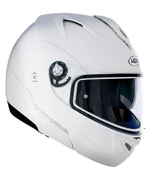 Lazer 1202301000L paname-gL-l (blanc)