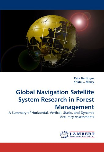 Global-Navigation-Satellite-System-Research-in-Forest-Management-A-Summary-of-Horizontal-Vertical-Static-and-Dynamic-Accuracy-Assessments