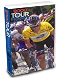 2000 Tour de France 8-Hour Remastered