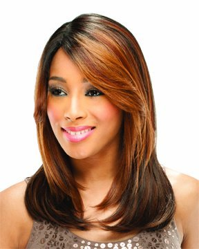 freetress-equal-deep-invisible-part-pre-cut-lace-front-wig-bailey-op99j-by-unknown