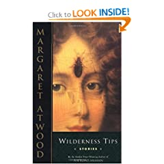 ATWOOD PDF TIPS WILDERNESS MARGARET