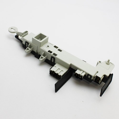 Learn More About SAMSUNG DC64-00519B DOOR-LOCK S/W GW-PJT OEM Original Part