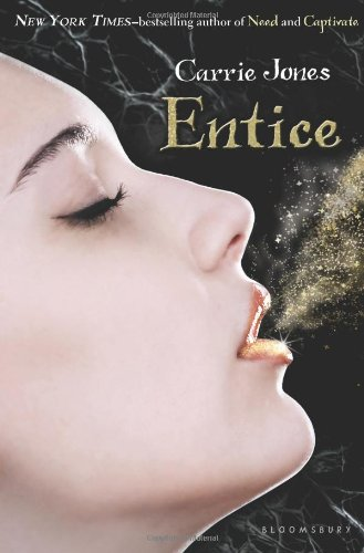Image of Entice (Need)