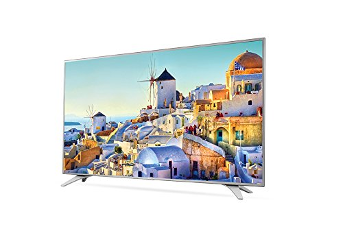 lg-55uh650v-tv-uhd-de-55-resolucion-4k-smart-tv-webos-30-cinema-3d