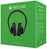 Cheapest Official Xbox One Stereo Headset (Xbox One) on Xbox One
