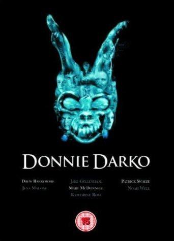 donnie-darko-2002-jake-gyllenhaal-edizione-regno-unito