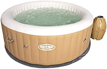 Bestway Lay-Z-Spa Inflatable Hot Tub