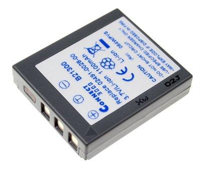 connect-3000-goeke-pilas-de-bateria-para-camara-rollei-prego-dp8300