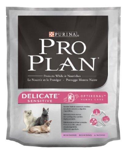 pro-plan-cat-purina-delicado-pavo-y-arroz-400-gr-comida-seca-gato