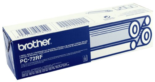 brother-pc72rf-ruban-dimpression-2-144-pages