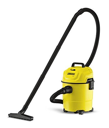 Buy Eureka Forbes Trendy Wet Amp Dry 700 Watt Vacuum Cleaner
