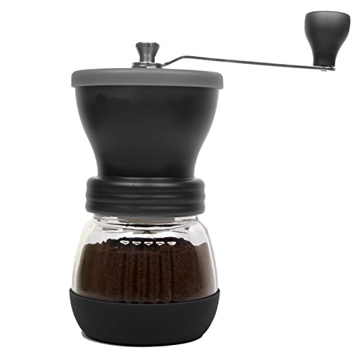 DuraCasa-Manual-Coffee-Grinder-High-Quality-Burr-Coffee-Grinder-Coffee-Maker-With-Grinder-For-Espresso-Roasted-Coffee-Bean-Grinder-Burr-Grinder-Coffee-Mill-Best-Manual-Coffee-Grinder-Period