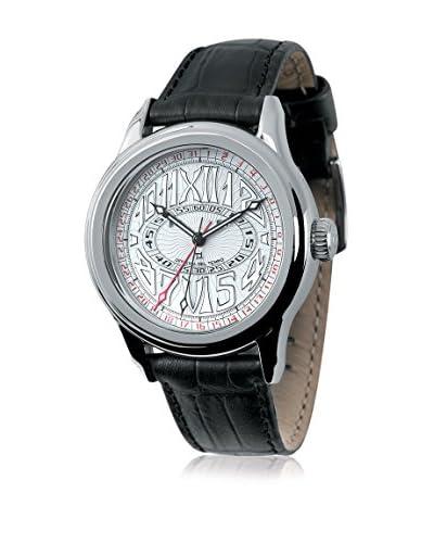 Officina del Tempo Reloj de cuarzo Unisex Safi 6P80 44 mm