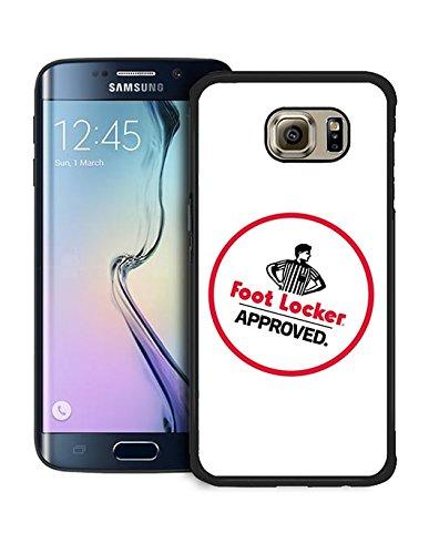 anti-dust-phone-cover-for-galaxy-s6-edge-foot-locker-brand-samsung-galaxy-s6-edge-phone-custodia-cas