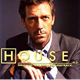 Dr.Housevon &#34;Original Soundtrack&#34;