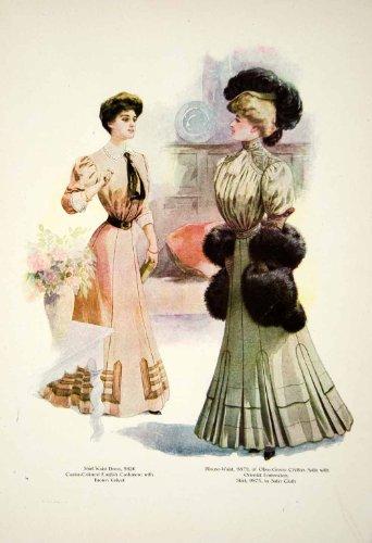 Womens hat 1900s  Etsy
