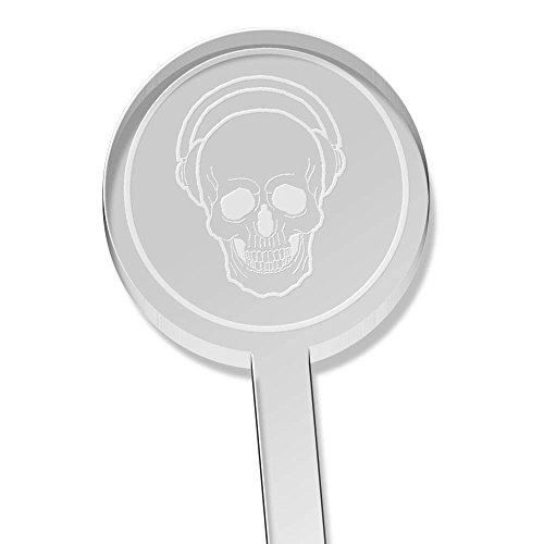 10-x-music-skull-short-drink-stirrers-swizzle-sticks-ds00019816