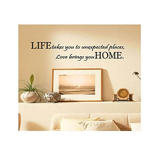 fubarbar-wall-sticker-life-takes-you-unexpected-places-love-brings-you-home-saying-quote-home-decor-
