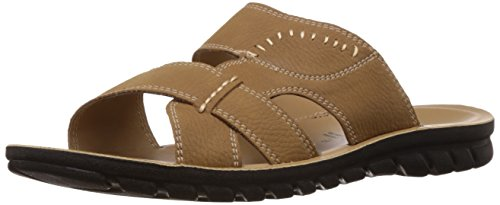 FLS (By Franco Leone) Men's Sandal And Floaters
