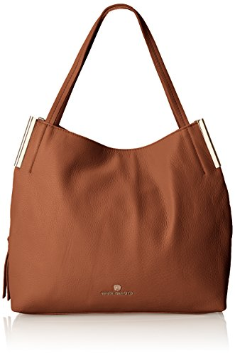 Vince-Camuto-Tina-Tote-Brandy