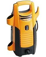 高圧洗浄機 WM-10T8