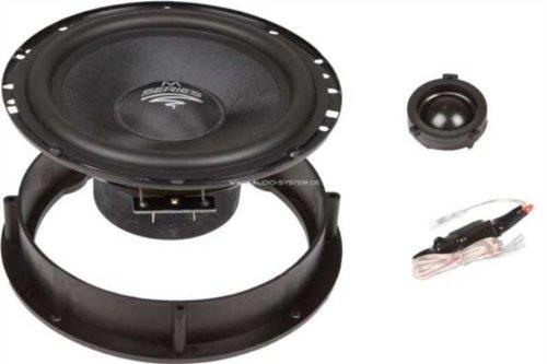 Audio-System-M165-Golf-6-7