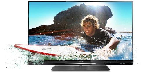 IPERprice - Prodotto del Giorno 26 Agosto 2016: Philips 42PFL6007H/12 TV LED 42 Pollici Easy 3D - Foto 9