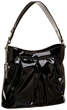 Casadei 9512 Shoulder Bag