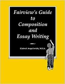 Essay Example College Student