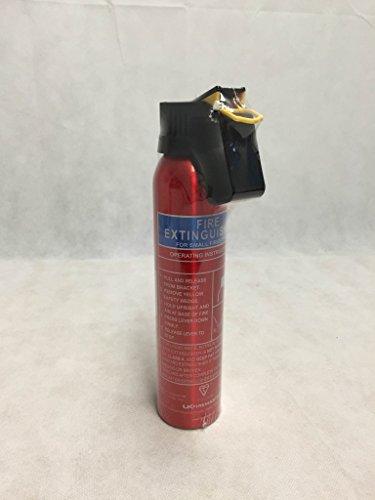 eurax-nex01201-fire-extinguisher-600-gm