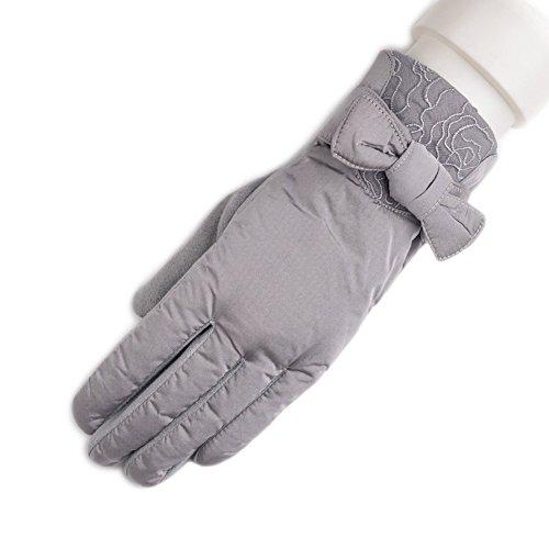 ligero-y-calido-pantalla-tactil-para-mujer-otono-e-invierno-al-aire-libre-suelo-anti-frio-mas-grueso