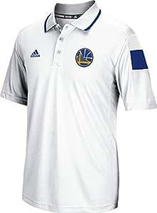 Nba Golden State Warriors Men 39 S Full Color