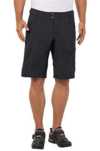 VAUDE Herren Hose Men's Tamaro Shorts, Dusky, XL, 05511