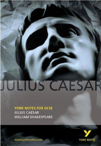 julius-caesar-york-notes-for-gcse