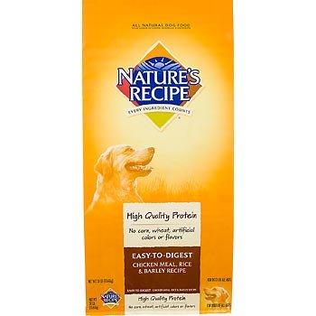Dog Food For Gastrointestinal Health