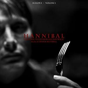 Hannibal Season 1 Volume 1 (Original Television Soundtrack)