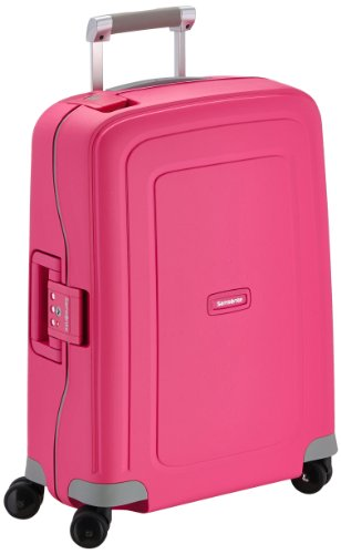 samsonite-scure-spinner-55-20-rosa